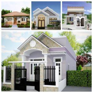 Xem tuổi nào làm nhà để chọn được thời điểm xây hoặc mua nhà phù hợp