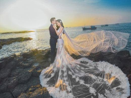 Chọn ngày cưới hỏi đẹp đem lại hạnh phúc tương lai cho vợ chồng trẻ